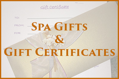 santa-barbara-spa-gift-certificates-button
