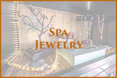 santa-barbara-spa-jewelry-button