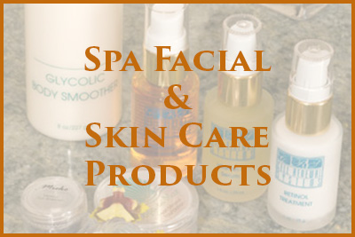 spa-facial-skin-care-prodcuts-button